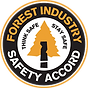 Forest-Industry-Safety-Award_edited.png