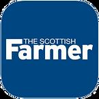 Scottish-Farmer1200x630wa.png