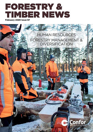 Confor-Magazine-Forestry-and-.jpg