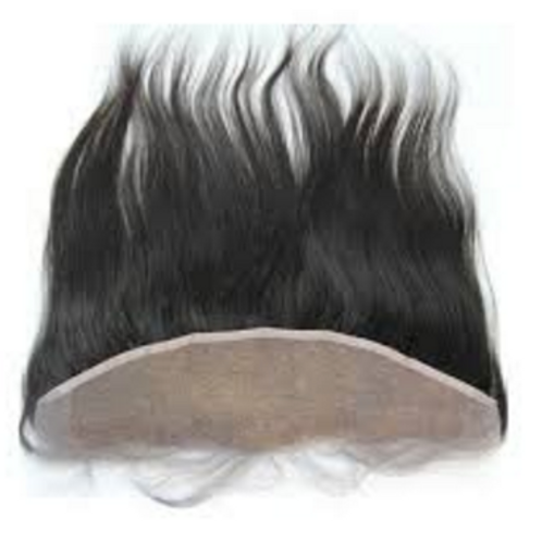 Straight and Bodywave Frontals