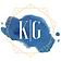Kara Grant Logo 2 Initals.png