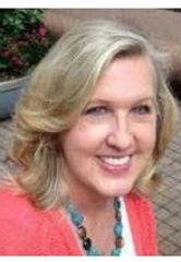 Carol Moffatt.JPG