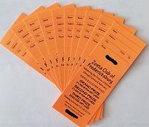 Raffle Tickets image.jpg