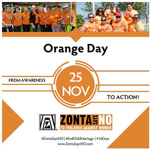 Orange Day.JPG