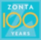 Zonta_Logo 100_highres.jpg