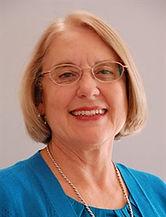 Sharon Langenbeck.jpeg