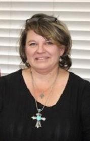 Denise Usener WOA.jpg