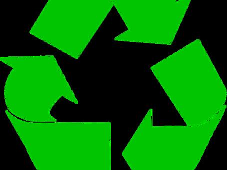 Warum eigentlich Müll trennen?