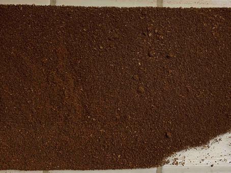 Kaffeesatz wiederverwenden: hilfreiche Tipps zur Verwendung eures alten Kaffeesatzes