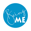 It is the Logo of Being Me - PlanetDB Podcast by Durbadal Biswas