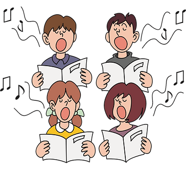 You must do rewaz and vocal skill practice as per your voice