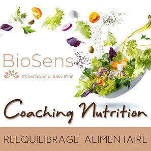 coaching-nutrition-instagram.jpg