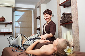 Pressotherapie.jpg