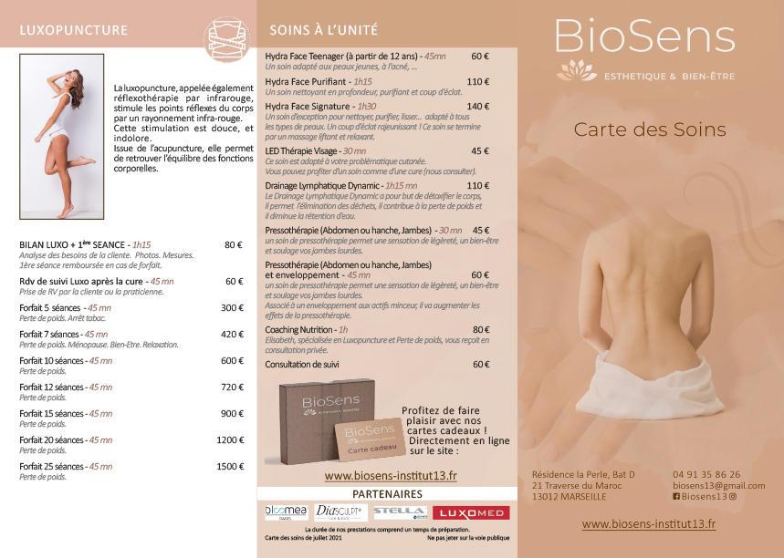 carte-biosens-2021-1.jpg
