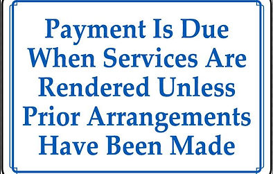 PAYMENT DUE IMG.JPG