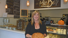 Hana Kitchens' Success Stories: The Pie Bar