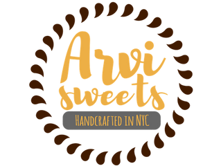 Hana Kitchens' Success Stores: Arvi Sweets