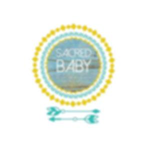 Sacred Baby 1.jpg