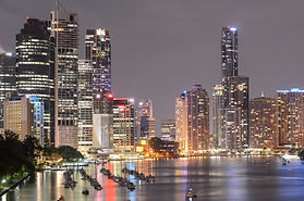 southbank-brisbane-1723365_1920.jpg