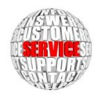 10 trends in client service expectations