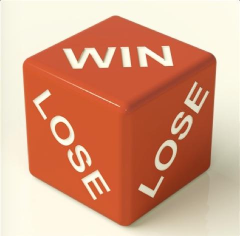 Maximising your bid:win ratio