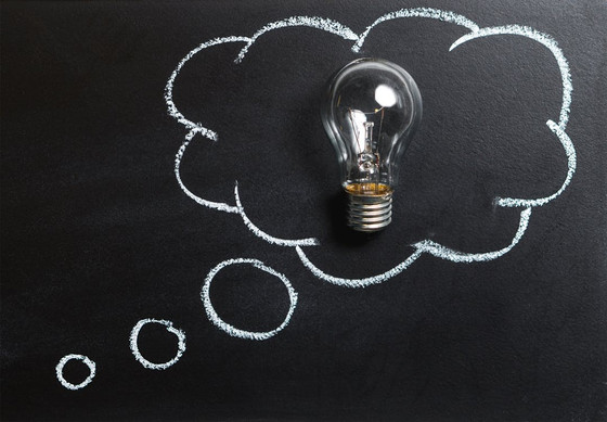 Recap: 10 Key Ideas from Innovation in Professional Services