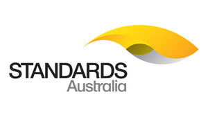 Standards Australia joins the Client Choice Awards
