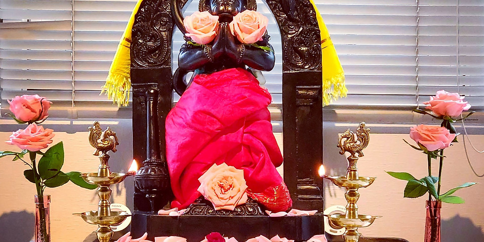 24 Jul_Holiday Mysore#01    Time: 7am~8:30am