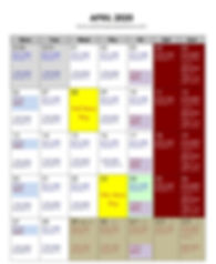 Screenshot_20200322-204136_Drive_edited.