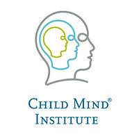 Child mind Institute.jpg