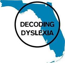 Decoding Dyslexia.jpg