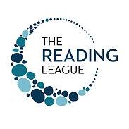 Reading League.jpg