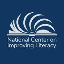 Improving Literacy.jpg