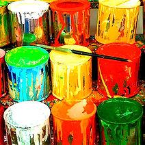 Органическая краска Aquaglass.jpg