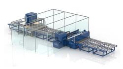 Керамический принтер I-type 4