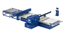 Керамический принтер F type F K Series
