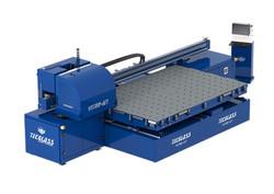Керамический принтер D-type