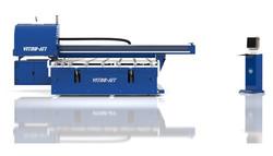 Керамический принтер F Type F C Series 2