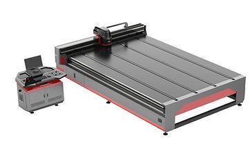 Автоматический-стол-раскроя-1-1024x602.j