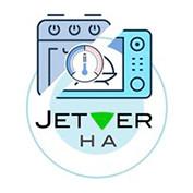 Jetver H A.jpg