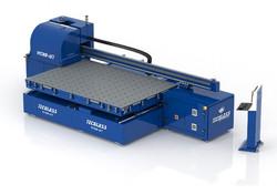 Керамический принтер D-type 1