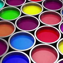 Керамическая краска Tempver.jpg