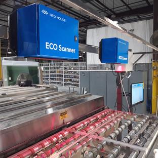 ECO Scanner horizontal с лого.jpg