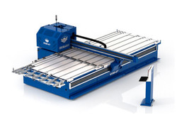 Керамический принтер F Type Side Kinetix 2
