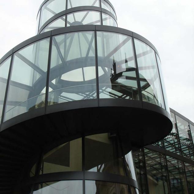 Исторический музей, Германия