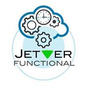 Jetver Functional.jpg