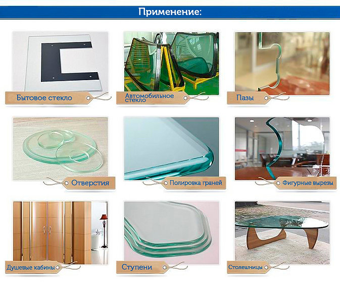 Примеры-использования-МЦ.jpg