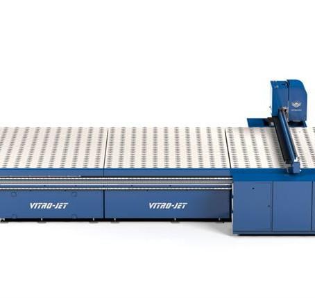 Новый высокоскоростной многофункциональный принтер MULTIFLEX