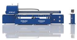 Керамический принтер D-type 5