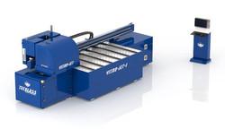 Керамический принтер I-type 2